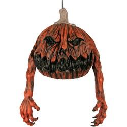Rotten Gourd Jr.