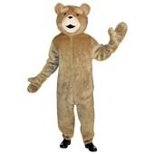 Ted Movie Bear Costume