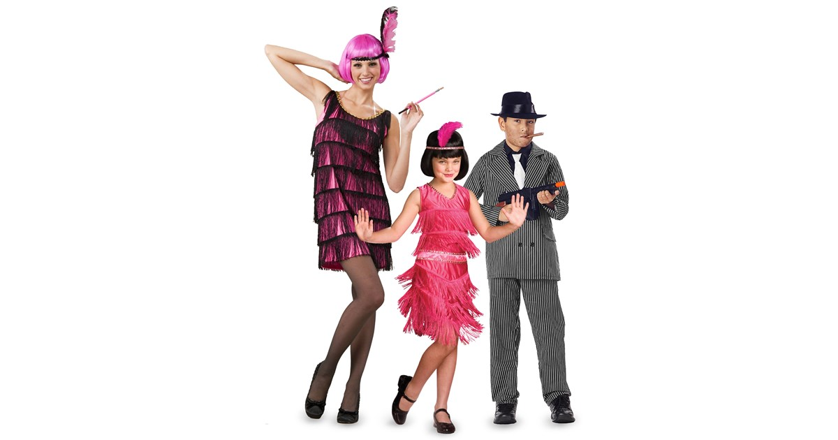 The Roaring 20 S Couples Costumes Buycostumes Com
