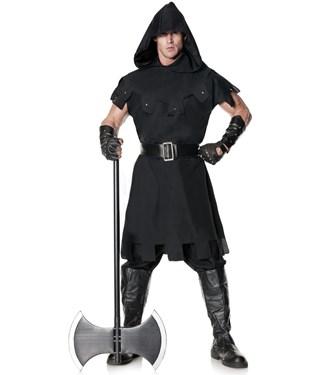 Executioner Adult Costume