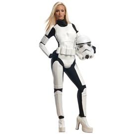 Stormtroopers)