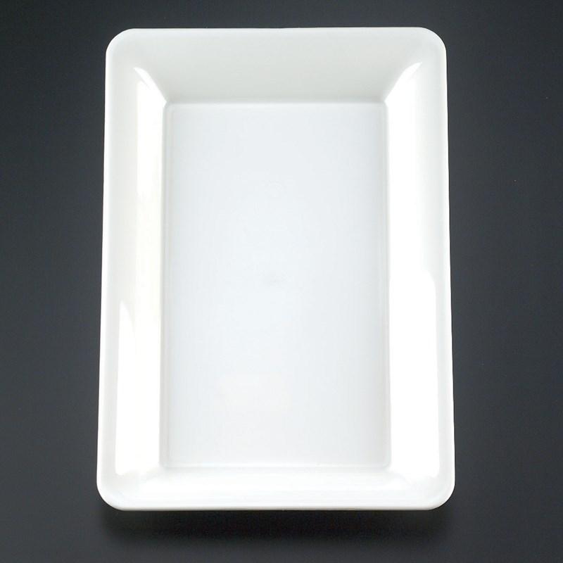 White 10