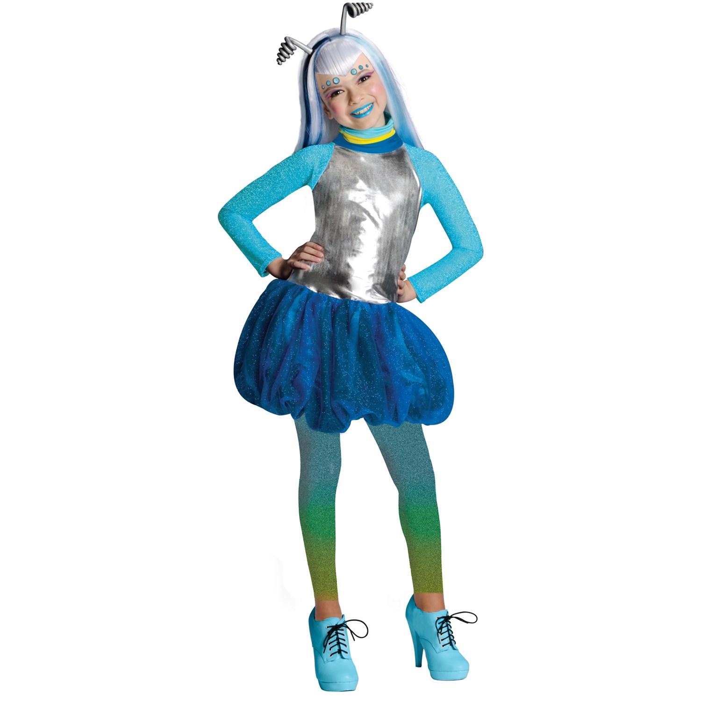 Novi stars una verse child costume buycostumes com
