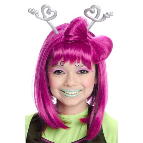 Alie Lectric Kids Wig