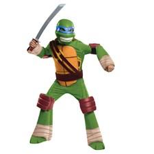 New Costumes of the Week:Ninja...