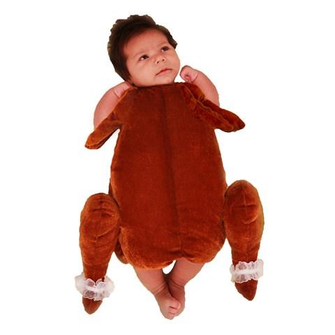 Little Turkey Bunting