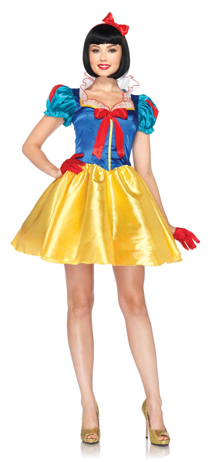 Disney pocahontas halloween costume for adults crack - Costume princesse disney adulte ...