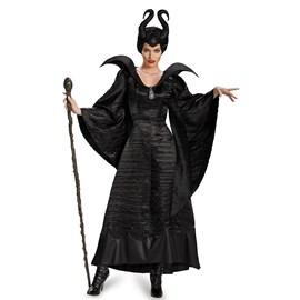 Maleficent)