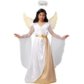 Angels)
