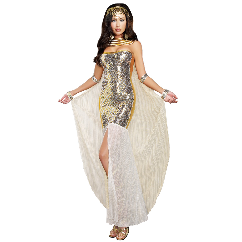 nefertiti egyptian costume buycostumescom