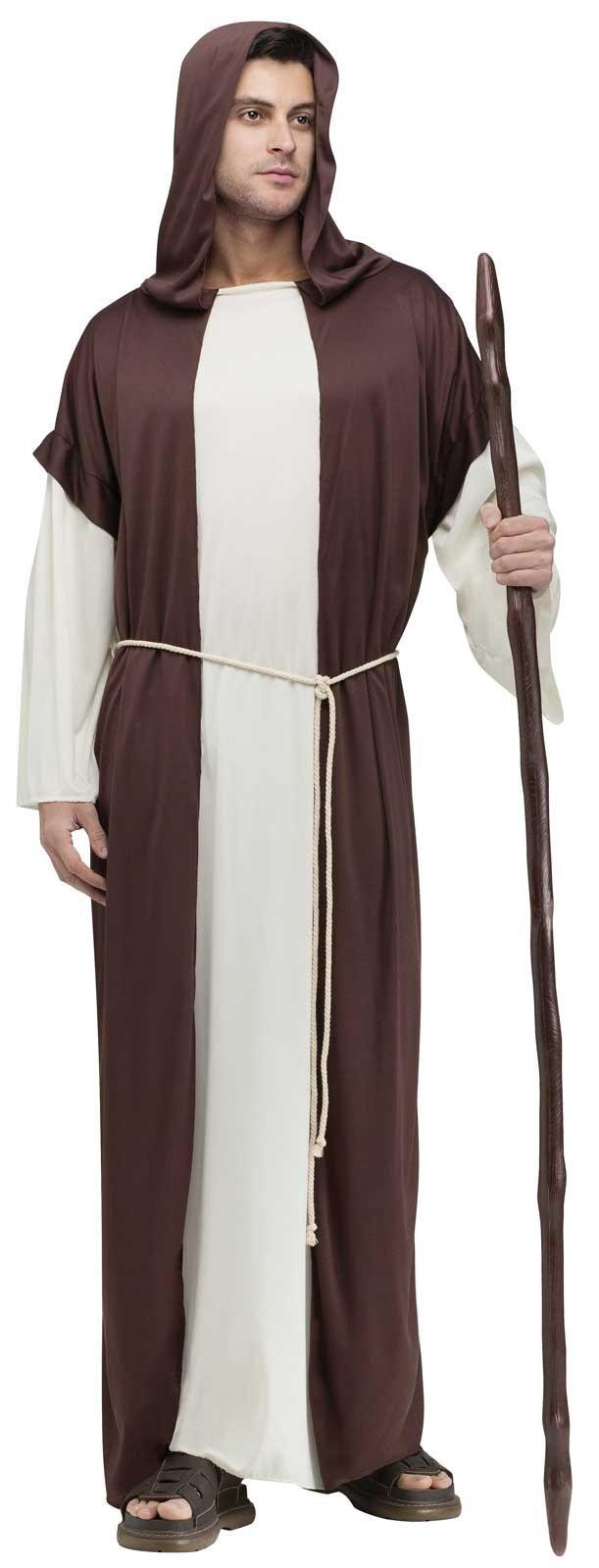 Joseph – Mens Costume