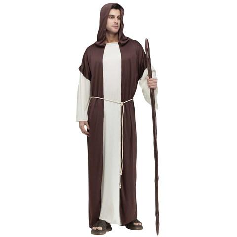 Joseph - Mens Costume