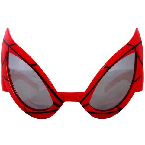Spider-Man 2 Glasses