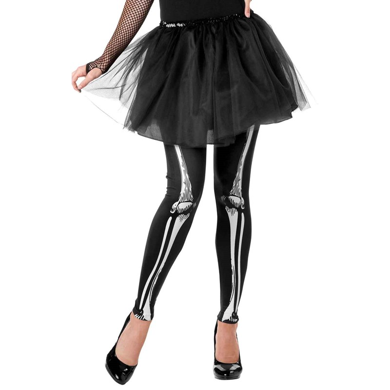 Black   Adult Tutu for the 2015 Costume season.