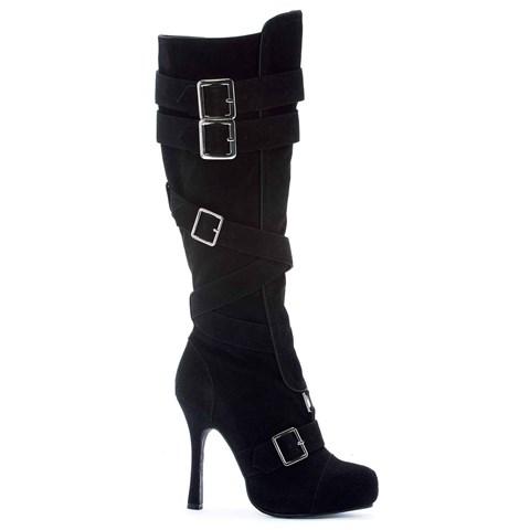 Vixen - Adult Boots