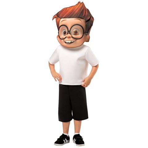 Mr. Peabody & Sherman - Sherman Child Costume