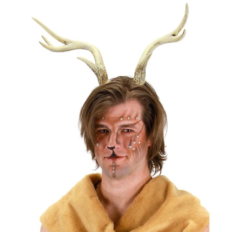 Deer Antlers for the 2015 Costume season.