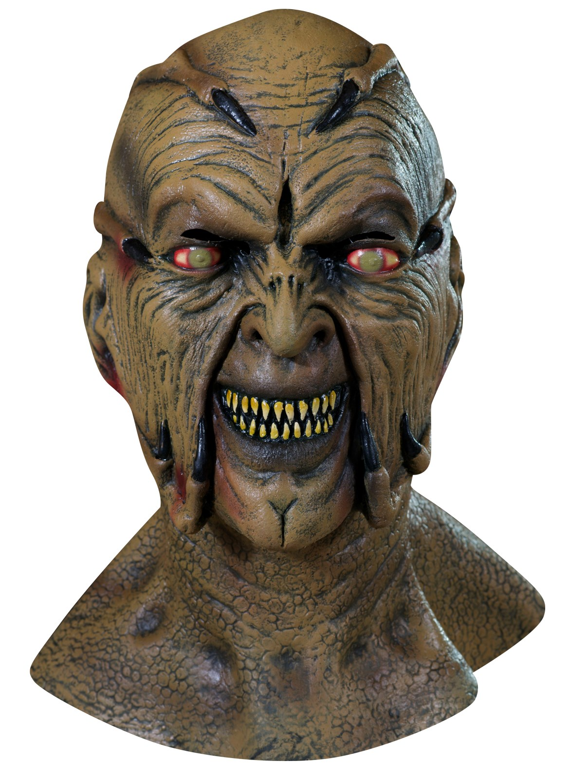 Image of Jeepers Creepers - Creeper Horror Mask