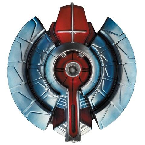 Transformers Age of Extinction  - Optimus Shield