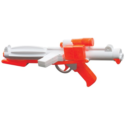 Star Wars Rebels - Stormtrooper Blaster