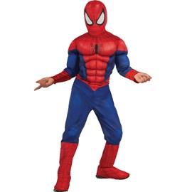 Spider-Man)