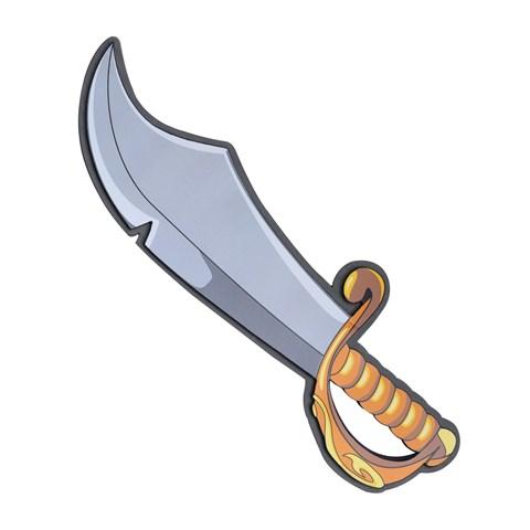 Skylanders Swap Force  - Wash Buckler Sword
