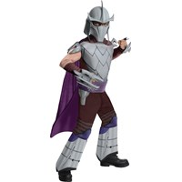 shredder kids photo