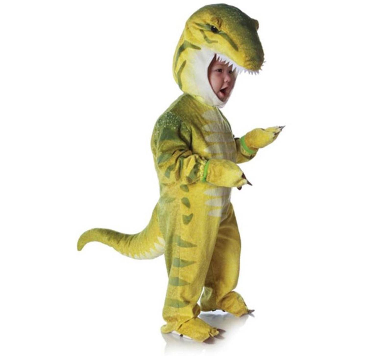Tyrannosaurus Infant / Toddler Costume