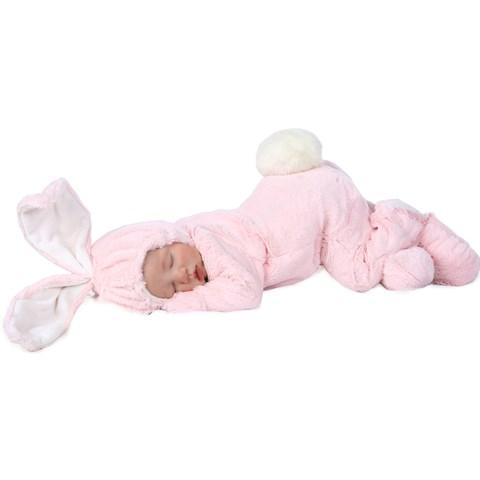 Anne Geddes Bunny Newborn Costume