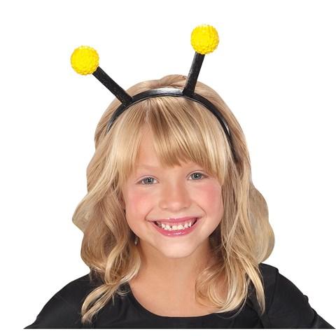 Bumble Bee Headband For Kids