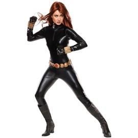 Black Widow)