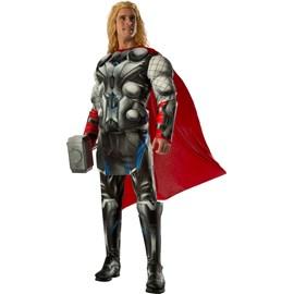 Thor)