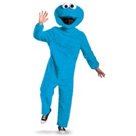 Sesame Street)