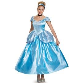 Cinderella)