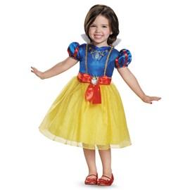 Snow White)