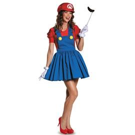 Super Mario Bros.)