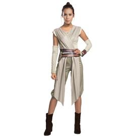 Star Wars)