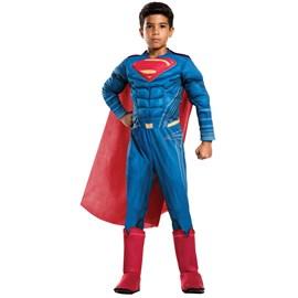 Superman)