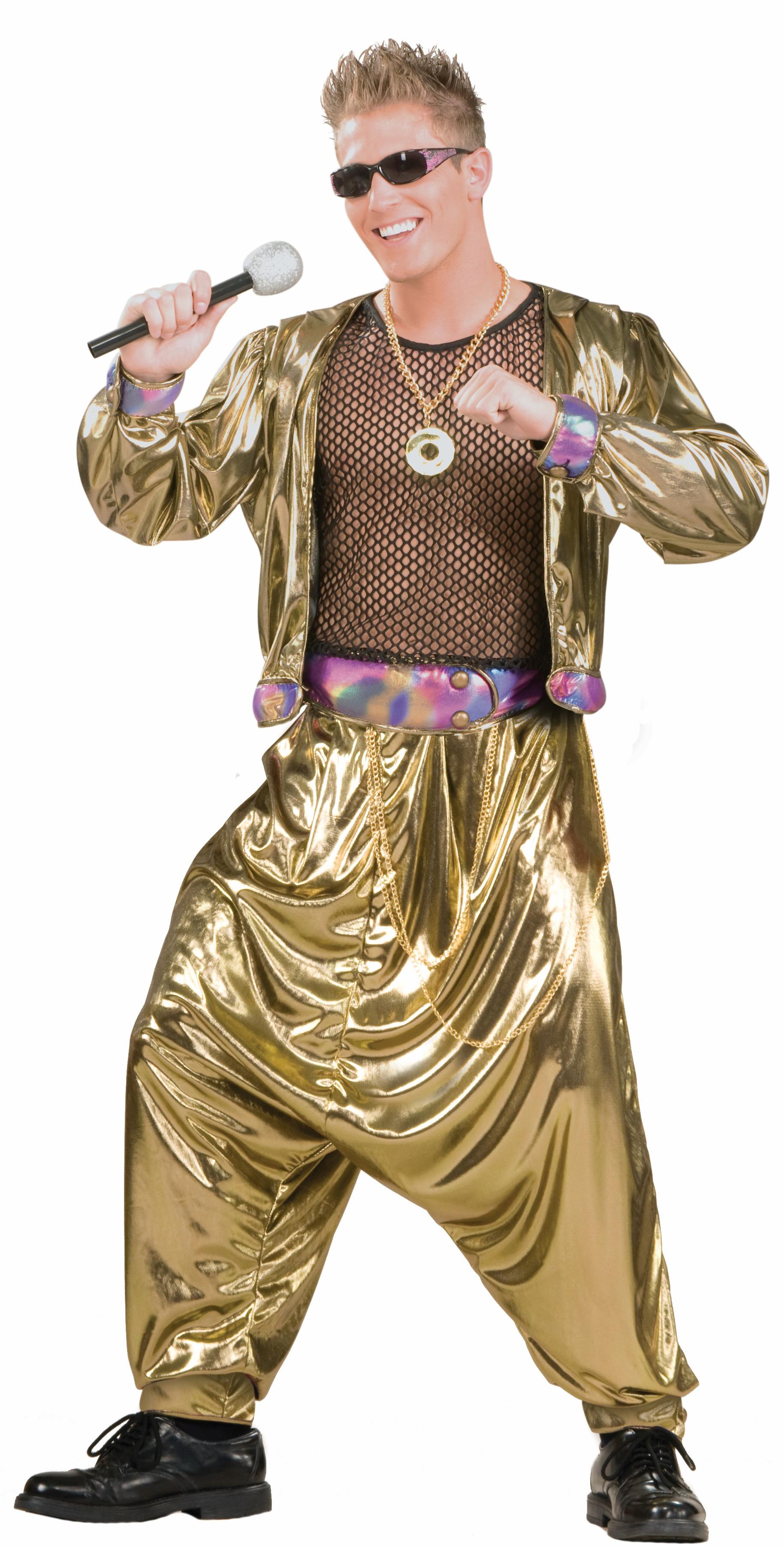 Gold dress ideas 80s