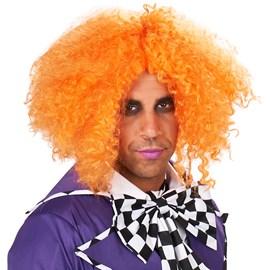 Wigs)