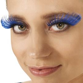 Eyelashes)