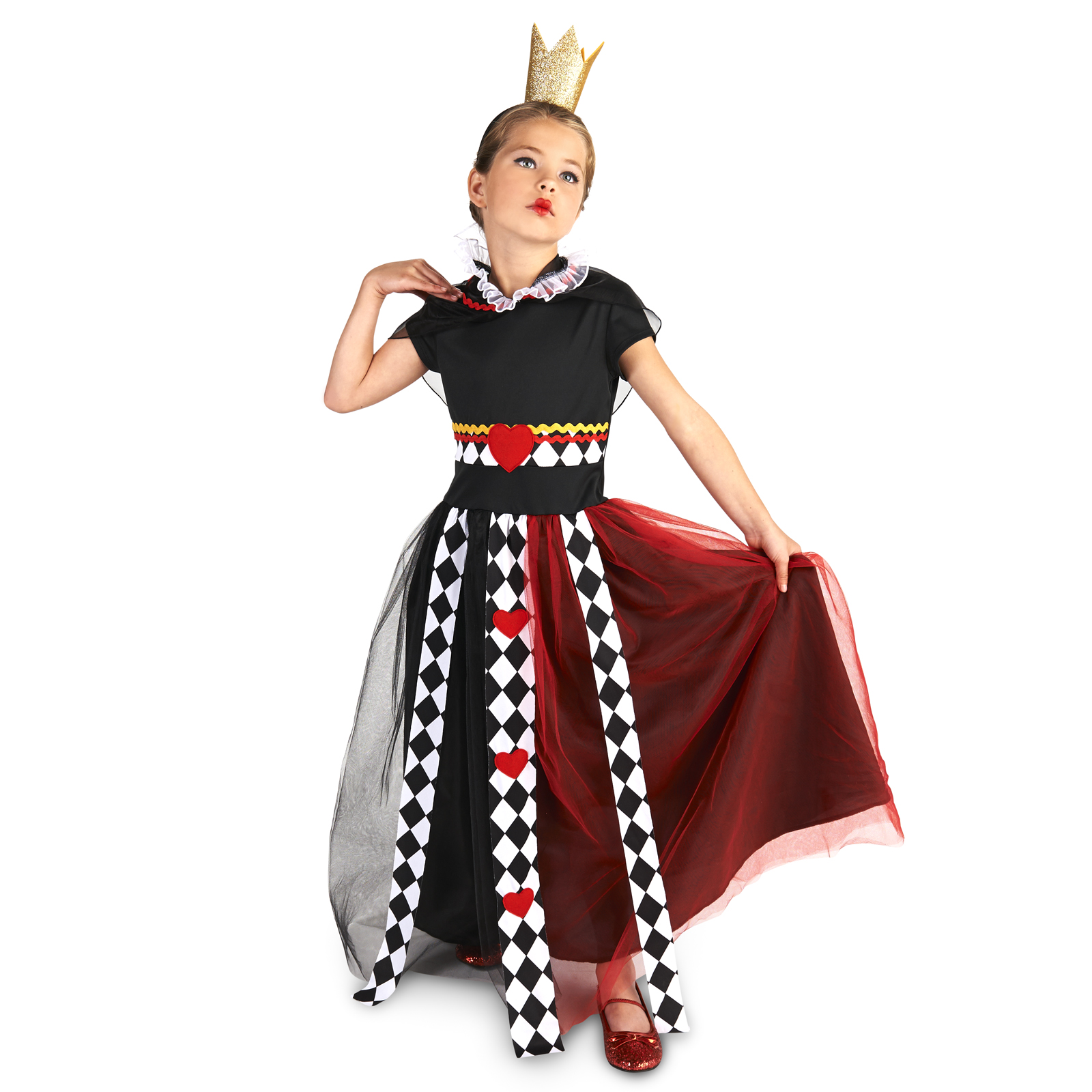 all kidsu0027 halloween costume themes