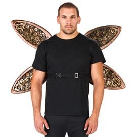Wings)