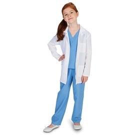 Doctors & Nurses)