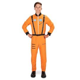 Astronauts & Pilots)