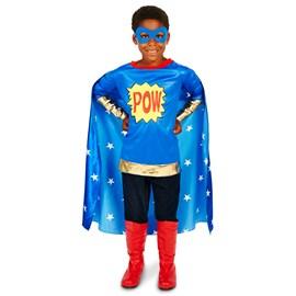Superheroes)