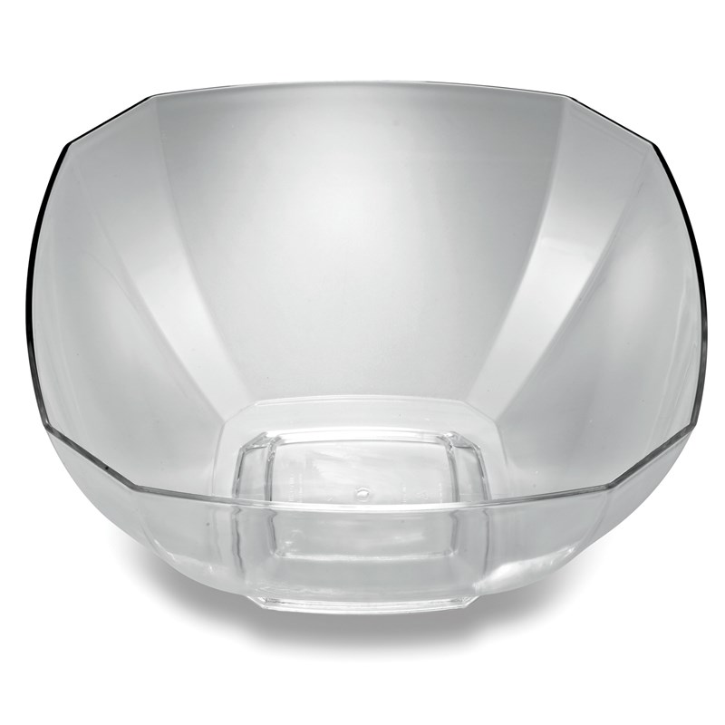 Clear Punch Bowl (12 Quart) for the 2015 Costume season.