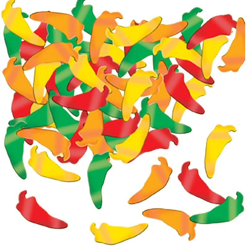 Chili Pepper Fanci Fetti for the 2015 Costume season.