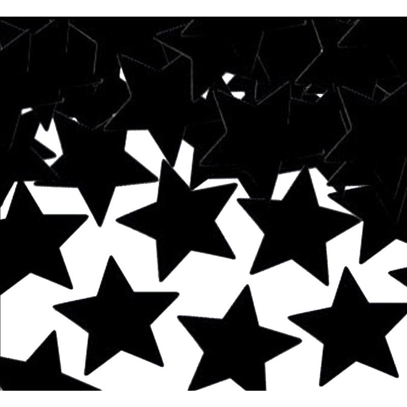 Fanci Fetti Stars Black for the 2015 Costume season.