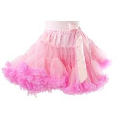 Light Pink Tutu Child